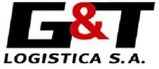 G&T Logistica S.A.